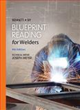 Blueprint Reading for Welders 9th Edition