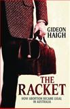 The Racket 9780522855784