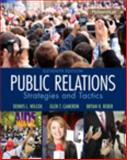 Public Relations 11th Edition