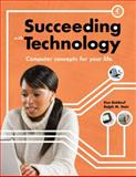 Succeeding with Technology 4th Edition