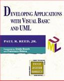 Developing Applications with Visual Basic and UML 9780201615791