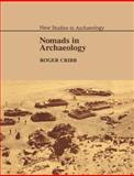 Nomads in Archaeology 9780521545792