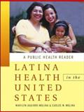 Latina Health in the United States 9780787965792