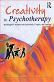 Creativity in Psychotherapy 9780789015792