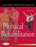 Physical Rehabilitation 9780803625792