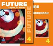 Future 4 Package 1st Edition