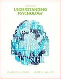 Understanding Psychology Plus NEW MyPsychLab with Pearson EText -- Access Card Package 11th Edition