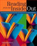 Reading from the Inside Out 9780321085801