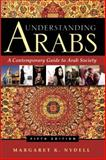 Understanding Arabs 5th Edition