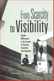 From Scarcity to Visibility 9780309055802