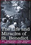 The Life and Miracles of St Benedict 9781602065802