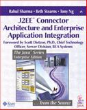 J2EE Connector Architecture and Enterprise Application Integration 9780201775808