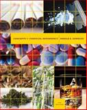 Concepts of Chemical Dependency 7th Edition