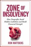 Zone of Insolvency 9780470245811