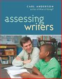 Assessing Writers