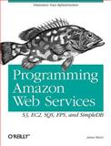 Programming Amazon Web Services