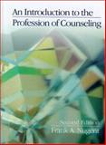 Introduction to the Profession of Counseling 9780023885815