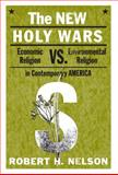 The New Holy Wars 9780271035819