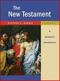 The New Testament 9780073535821