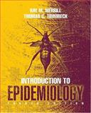 Introduction to Epidemiology 9780763735821