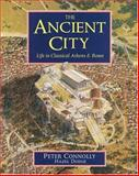 The Ancient City 1st Edition