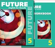 Future 5 Package