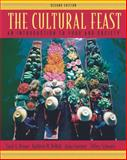 The Cultural Feast 9780534525828