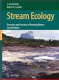 Stream Ecology 2nd Edition