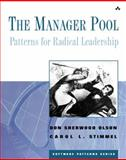 The Manager Pool 9780201725834