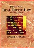 Practical Real Estate Law 9780314045836