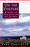 On the Vineyard 9780312155841