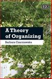 A Theory of Organizing 9781847205841