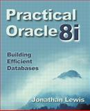 Practical Oracle8i 9780201715842