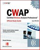 CWAP Certified Wireless Analysis Professional Official Study Guide (Exam PW0-205) 9780072255850