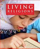 Living Religions 8th Edition