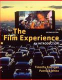 The Film Experience 2nd Edition