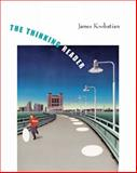 The Thinking Reader 1st Edition