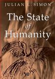 The State of Humanity 9781557865854