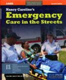 Nancy Caroline's Emergency Care in the Streets 7th Edition