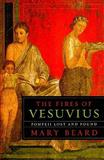 The Fires of Vesuvius 1st Edition