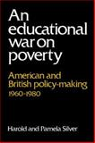 An Educational War on Poverty 9780521025867
