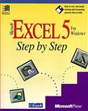 Microsoft Excel 5 for Windows 9781556155871
