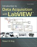 Introduction to Data Acquisition with LabView 2nd Edition