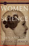 Women in Science 25th Edition