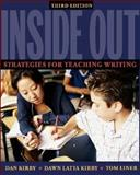 Inside Out, Third Edition 9780325005881