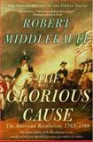 The Glorious Cause 2nd Edition