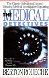 The Medical Detectives 9780452265882