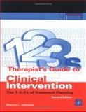 Therapist's Guide to Clinical Intervention 2nd Edition