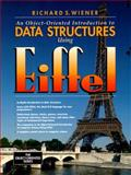 An Object-Oriented Introduction to Data Structures Using Eiffel 9780131855885