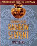 Creations of the Rainbow Serpent 9780826315885